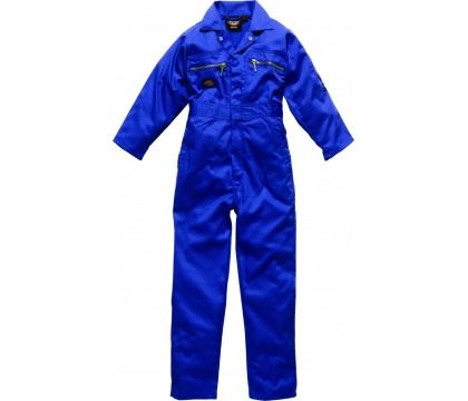 nasa jumpsuit blue - photo #30