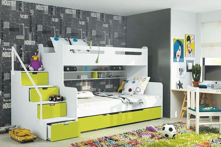 62 best für Kinder images on Pinterest Baby crafts, Child room and - welche treppe fr kleines strandhaus