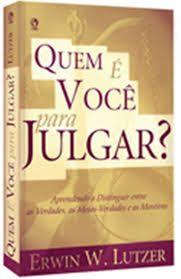 livros evangelicos - Pesquisa Google