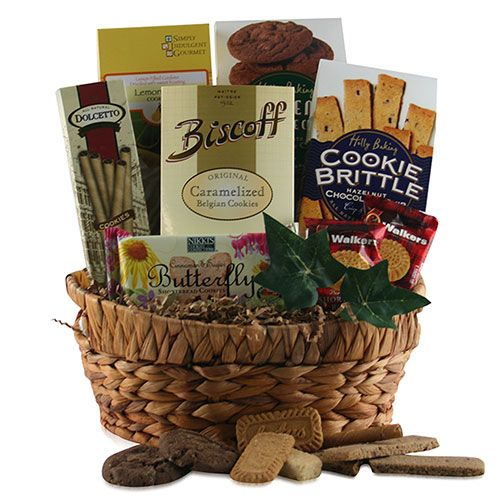 14 best christmas hamper ideas images on pinterest gift ideas find the best fudge recipes online that will help you to make this stunning edible gift negle Images