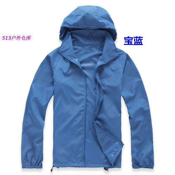1000  images about waterproof jackets on Pinterest | Jackets