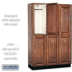 Best 25 6 Panel Doors Ideas On Pinterest 2 Panel Doors