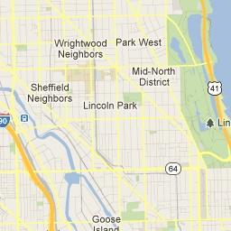 http://www.biddingtraveler.com  Priceline hotel bidding for Chicago, IL