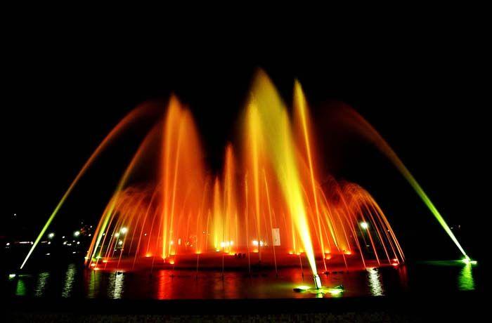 Water Screens.   Corporate Office and India Enquiries  17/1C Alipore Road, Kolkata -700027 Phone: 91 33 4012 1100 Fax: 91 33 4012 1155 e-mail:sales@premierworld.com                     International Operations  17/1C Alipore Road, Kolkata -700027 Phone: 91 33 4012 1135 / 4012 1138 Fax: 91 33 4012 1155 e-mail:exports@premierworld.com