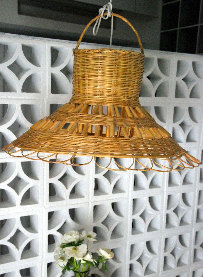 honor d coration luminaires miroirs lampe ibiza. Black Bedroom Furniture Sets. Home Design Ideas