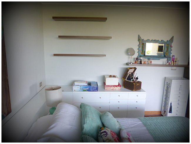 7 best conjunto de cajoneras para dormitorio juvenil for Conjunto dormitorio juvenil