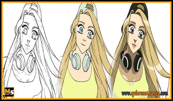 Proceso De Transformación. Quieres convertirte en un Manga? mándanos tu mejor foto y nuestros artistas se encargaran de convertirla en dibujo manga profesional en la brevedad posible, no esperes mas, realiza ya tu pedido, es fácil, sencillo y muy seguro.  Dragon, Ball, Super, manga, Online,  2D, animación, animation, Anime, aprender, Arte, añadir, bola, Bulma, cara, Caricatura, crear, Cómics, Dibujar, Dibujo, Disney, dragon, Facebook, Gratis, Juego, jugar, Lápiz, Manga, Sailor, Moon, naruto,