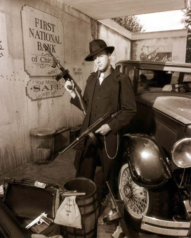 Italian Mafia Pictures | New York mafia circa 1929, about the time the mafia was getting its ... :}