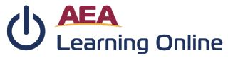 Get Ready for a New Name   A new name a new look same great services and products for Iowa educators and students. AEA PD Online will be changing our name to AEA Learning Online. Beginning on October 1 we will be known as AEA Learning Online. This new name better reflects all of the products and services that we provide to educators and K-12 students.This means a change in our logo (seen above) as well as new links to the websites.In an effort to streamline this process our current links…