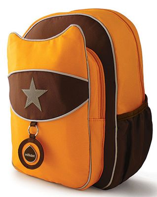 132 best images about Back to School: Backpacks on Pinterest ...