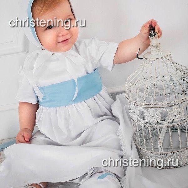 Крестильную рубашку Марк отличает стильная простота и широкий бледно-голубой пояс.    #одеждадлякрещения #одеждадлякрещениякупить #крещениюдетямодежда#длякрещениякупить #костюмдлякрещения#крестильнаяодежда #комплектыдлякрещения#одеждадлякрестин #набордлякрещения#крещениеребенка #купитькрестильныйнабор#таинствокрещение #комплектыдляноворожденных #крещениемальчика #одеждадлякрещениямальчика#даниловмонастырь#даниловскиемастерские#orthodox#christeninggowns | Shop this product here…