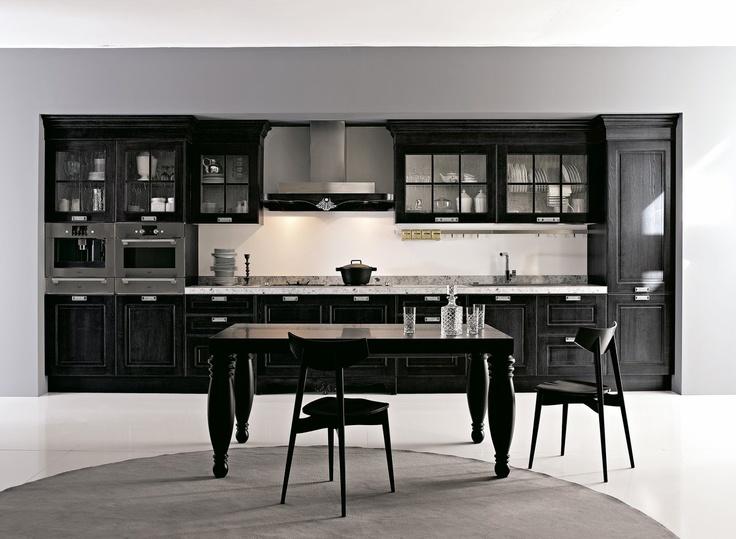 14 best brand kitchen aran images on pinterest for Aran world kitchen cabinets
