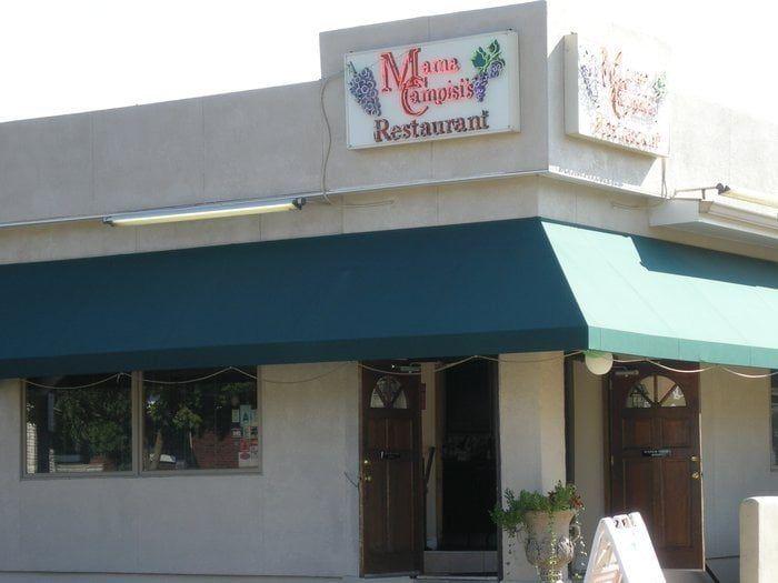 9 Mom Pop Restaurants In St Louis That Serve Home Cooked Comfort Food Pops Restaurant Restaurant No Cook Meals