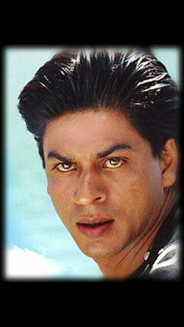 Shah Rukh Khan - Duplicate (1998)