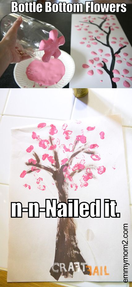 Best Nailed It Images On Pinterest Beautiful Birds And - The 34 most hilarious pinterest fails ever