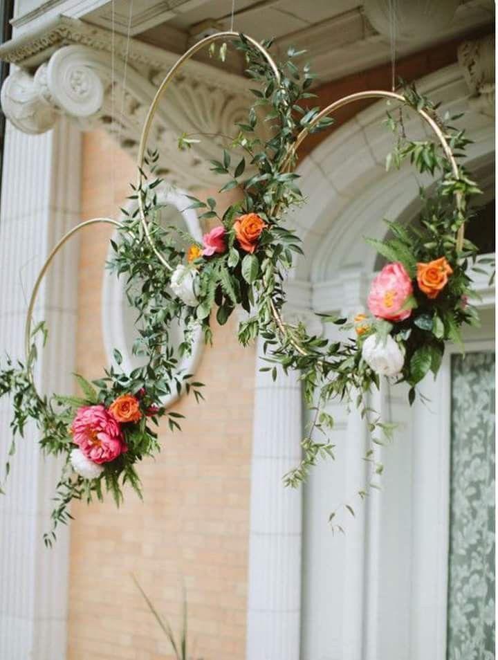 Wedding Decoration Ideas Wedding Decorations Wedding Flowers Flower Arrangements