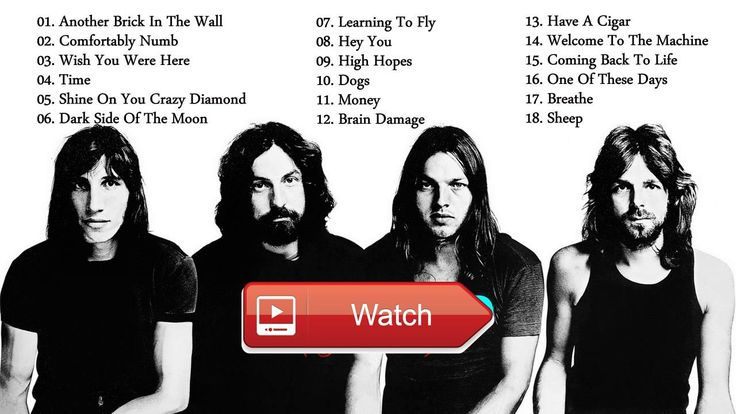 Pink Floyd Greatest Hits Pink Floyd Playlist Best Of Pink Floyd Live Collection  Pink Floyd Greatest Hits Pink Floyd Playlist Best Of Pink Floyd Live Collection Thank for watching Have A Nice Day