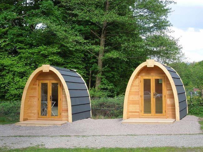 podhouse-3