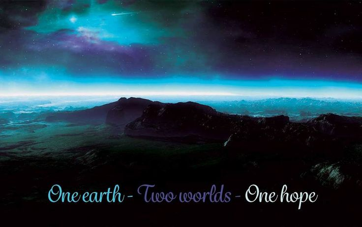 """""""One earth, two worlds, one hope - can faeries, dwarfs, witches, vampires, and werewolves stand together to stop the extinction of those who do not believe in them - the human race. Do they WANT to ??? """" www.readarach.com  www.mgschoombee.co.za  #arach #fantasy #faerie #dwarf  #witches  #vampire  #werewolves #humanrace"""