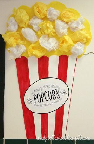 popcornposter%255B11%255D.jpg (image)