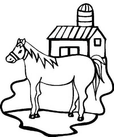 8 best ffa cooloring page images on pinterest coloring for Ffa coloring pages