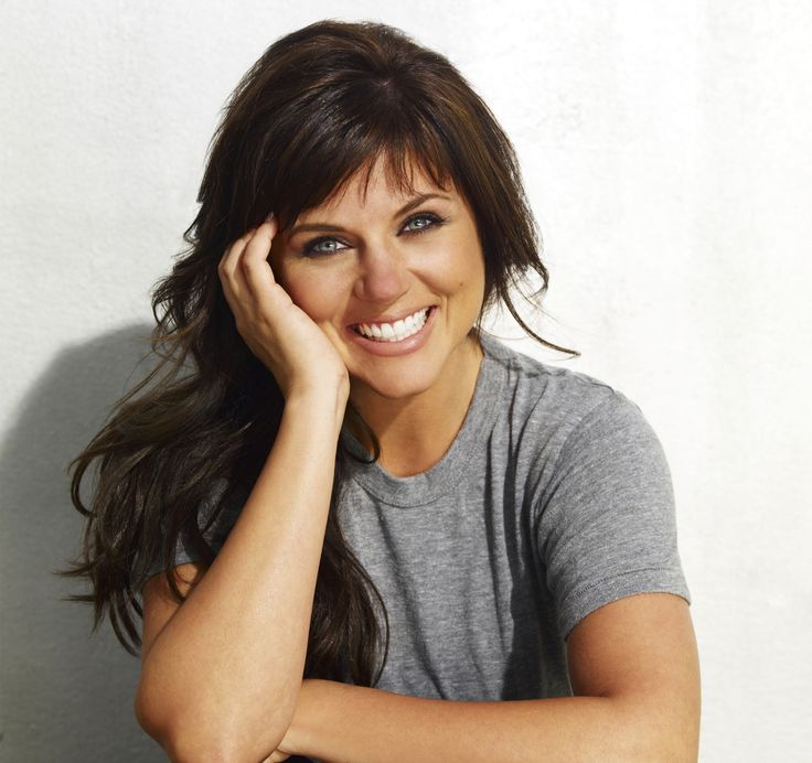 Google Image Result for http://blogs.mydevstaging.com/blogs/fitstop/files/2011/04/Tiffani-Thiessen-Headshot.jpg