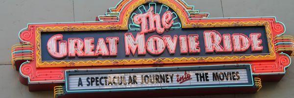 Una Gran Aventura en el Great Movie Ride de Disney's Hollywood Studios - Secretos De La Florida - Información en Español sobre Disney World,...