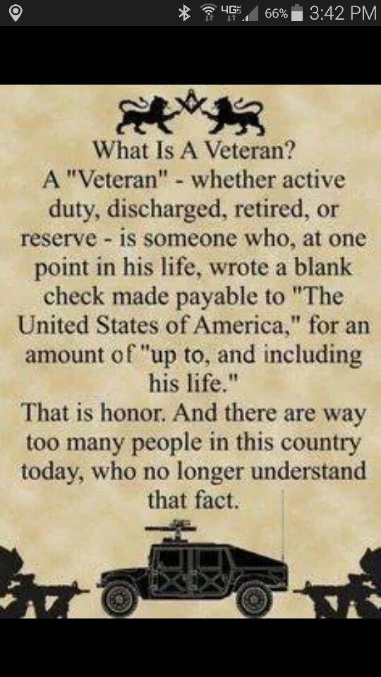244 best Veteran\'s Day Ideas images on Pinterest | History, God ...