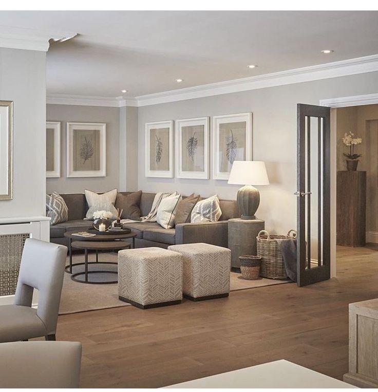 Best 25 Gray Living Rooms Ideas On Pinterest: Best 25+ Beige Living Rooms Ideas On Pinterest