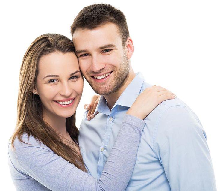 Courtier en rachat de crédits sur Versailles 78. Regroupement de tous vos prêts immobilier et consommation au meilleur taux. Baissez vos mensualités jusqu'à 60%