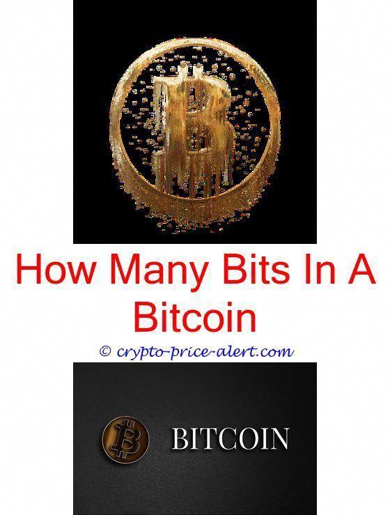 irs bitcoin mining)
