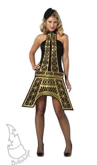 Disfraces Originales para usar en carnaval o en otras fiestas de disfraces