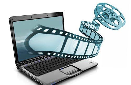 Streaming di calcio, film, canali tv e molto altro