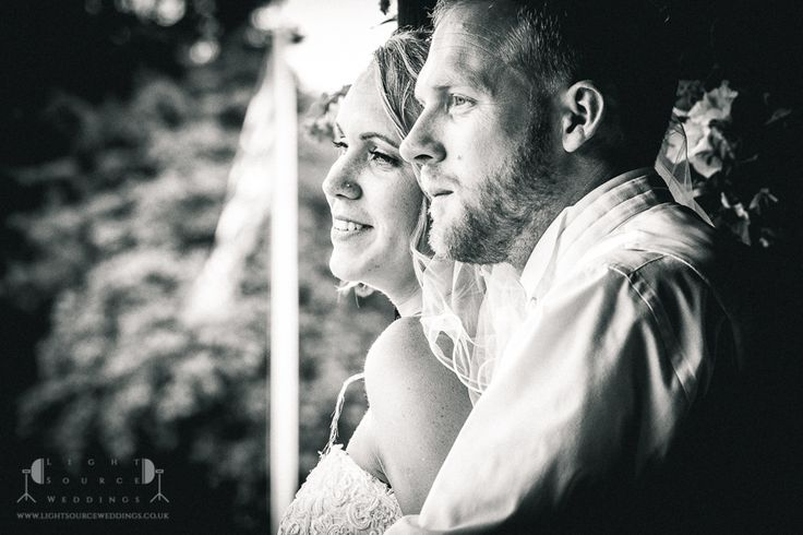 Essex Wedding Photographer Three Rivers Country Club by Light Source Weddings #weddings #photography #venue #essex #weddingphotography #countryhousewedding #threeriverscountryclub