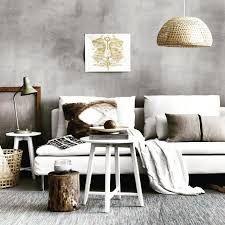 Bildresultat för soffa utan armstöd