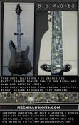 Výsledok vyhľadávania obrázkov pre dopyt neck illusions bassguitar