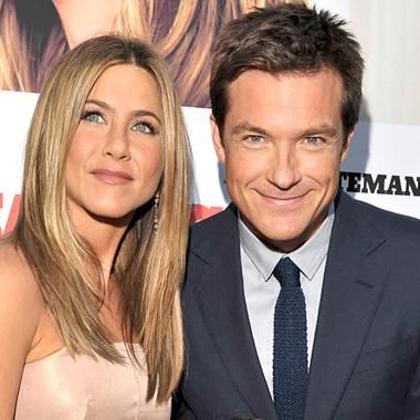 Movies: Jennifer Aniston Jason Bateman starring as Significant Others again