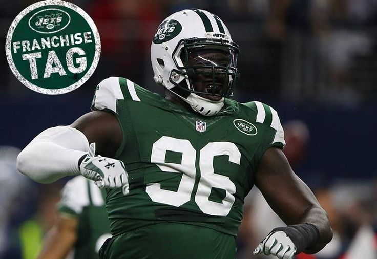 NFL Trade Rumors: NY Jets Trade Muhammad Wilkerson to the Chicago Bears? - http://www.movienewsguide.com/nfl-trade-rumors-ny-jets-trade-muhammad-wilkerson-chicago-bears/189805