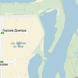 """Спортивный комплекс """"Пума"""""""