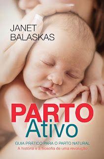 Sinfonia dos Livros: Lançamento   Parto Activo   Bertrand Picoas Plaza ...