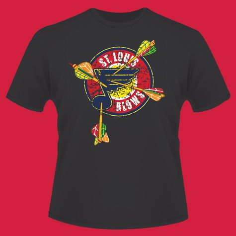 18 best images about chicago blackhawks on pinterest the for Vintage blackhawks t shirt