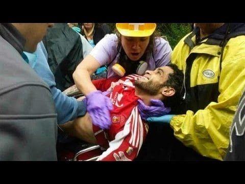 Murio otro manifestante en Venezuela - ULTIMAS NOTICIAS de venezuela HOY...