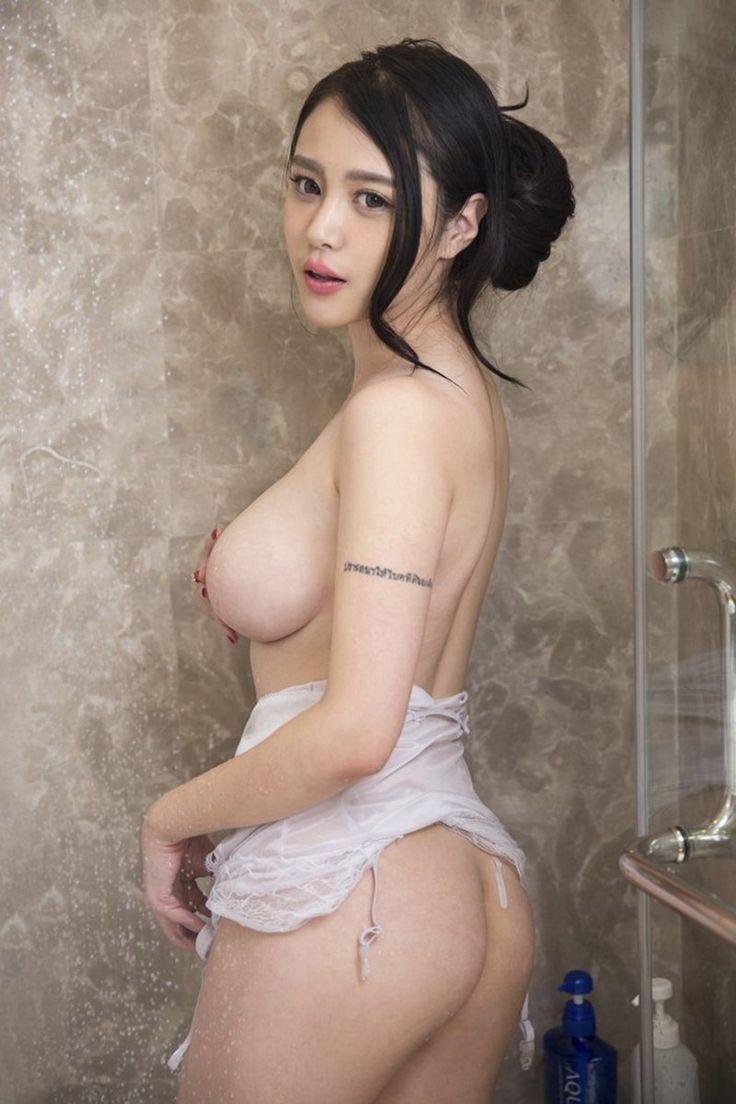 Xiuren No.139 Part 2 | My Collection of XiuRen Ugirls Tuigirl TGOD Mygirl Bololi Imiss Felin Pic - Full Newest Daily Update