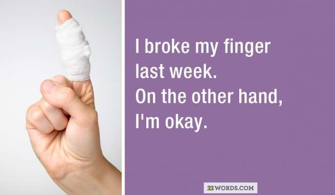 Funny One Liners To Make You Laugh - 20 Awesome Witty Quotes