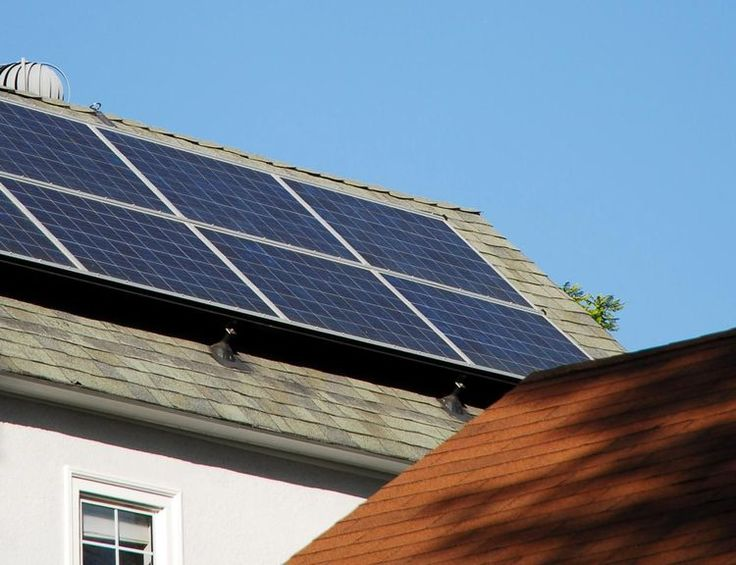 The 10 Best Ways You Can Use Solar Energy in Your Home