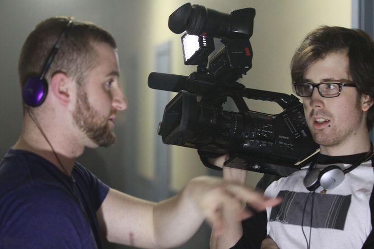 ESP2 - FENOMENI PARANORMALI. Il #film è in uscita #alcinema il 01/08.