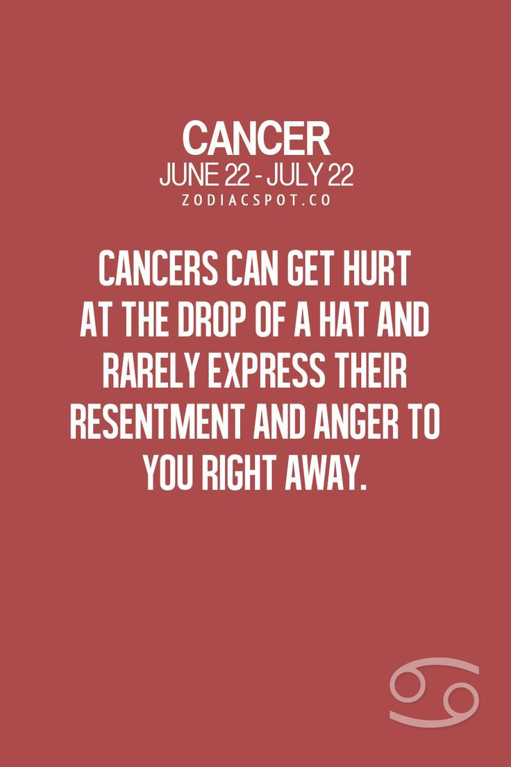 Daily Horoscope Cancer  Read more about your Zodiac sign here  ZodiacSpot  Your all-in-one source for Astrology