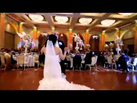 КРУТАЯ РУССКО-АРМЯНСКАЯ СВАДЬБА 2014 Best Russian Armenian Wedding самые крутые свадьбы