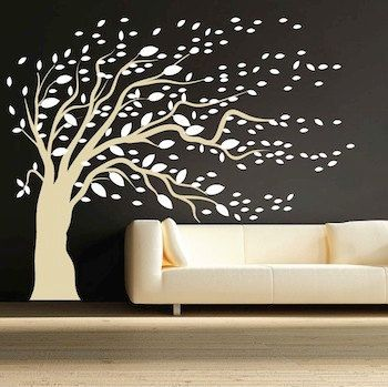 Wall Art Ideas For Bedroom 13 best wall panel designs images on pinterest