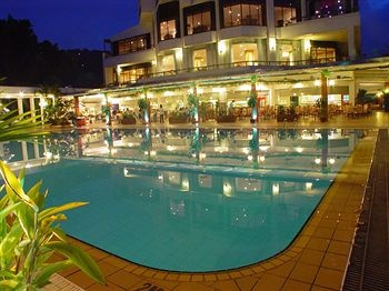 Copthorne Orchid Hotel Penang Swimming Pool Hotels In Penang Pinterest Hotels Swimming